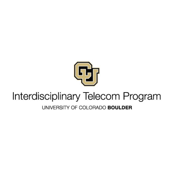 Interdisciplinary Telecom Program