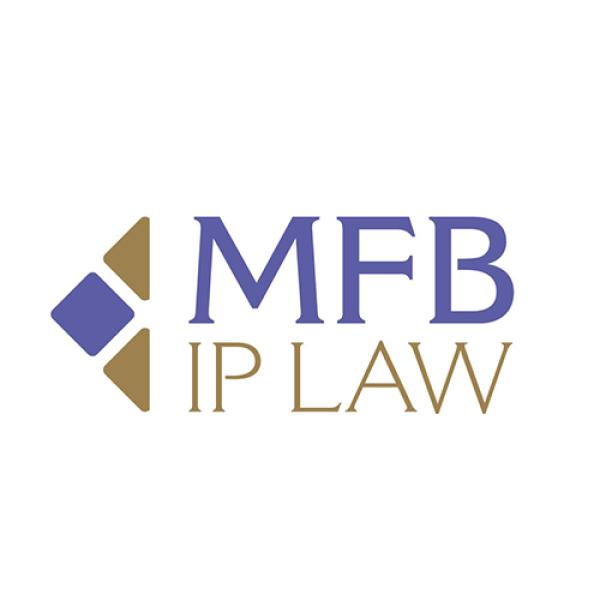 MFB IP Law