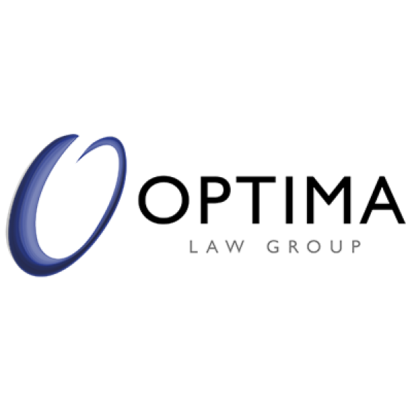 Optima Law Group