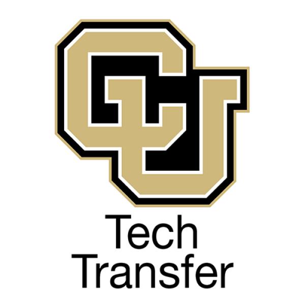 CU Tech Transfer