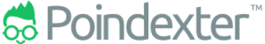 Poindexter logo
