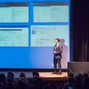 University of Colorado Boulder New Venture Challenge finalist acquired by POLITICO venture