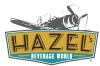 Hazels logo