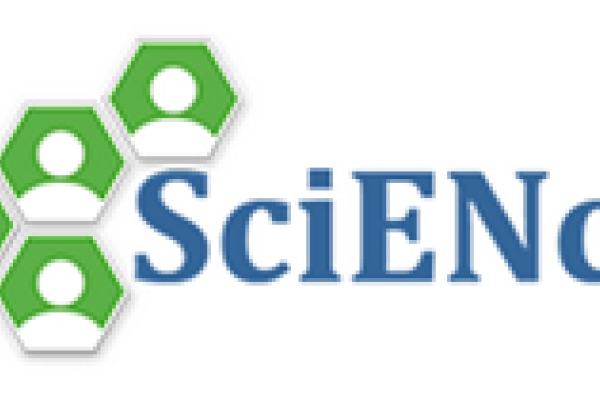 SciENcv
