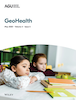 cover geohealth 2
