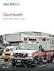 cover geohealth