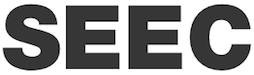 seec logo match size of cires logo
