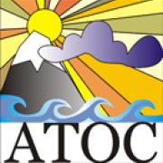 atoc logo for climate dynamics job announcement