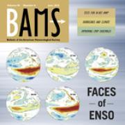bams cover