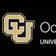 cu logo for joining article