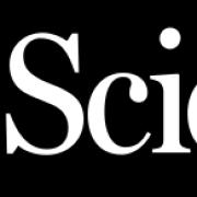 Science Advances thumb