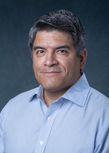 Alex Viggio