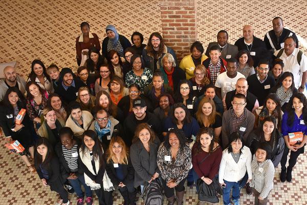 Colorado opportunity scholarship Recipients