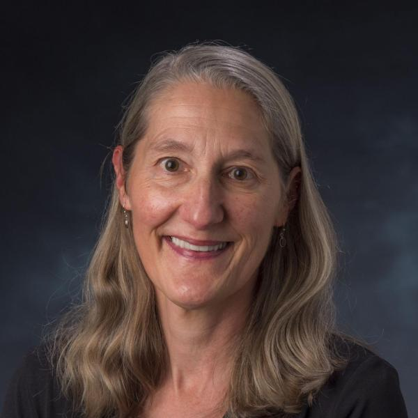 Image of Barbara Kraus