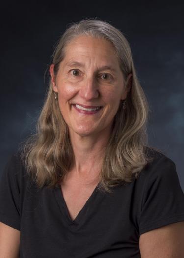 Barbara Kraus