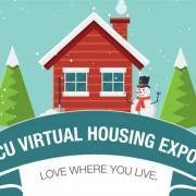 Virtual Housing Expo