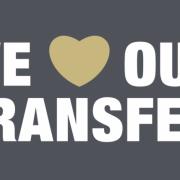 Transfer Buffs
