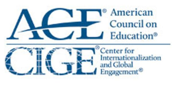American Council on Education's Internationalization Collaborative