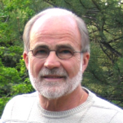 Jerry Hauser