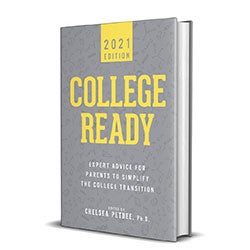 college ready