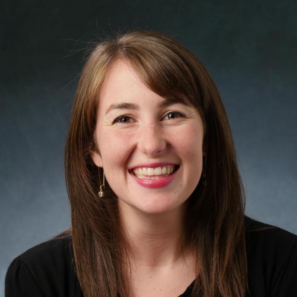 Rachel Sarachman