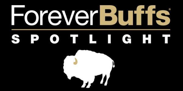 forever buffs spotlight