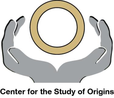 CSO_Logo_Alternative