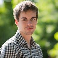 Christoph Keplinger, mechanical engineering assistant professor