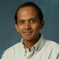 Harihar Rajaram is a professor in the Department of Civil, Environmental, and Architectural Engineering at the University of Colorado Boulder