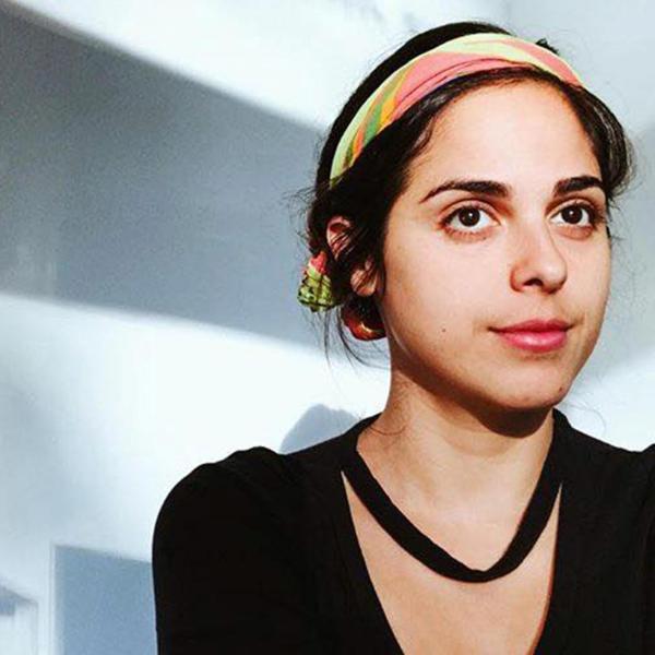 Alejandra Abad