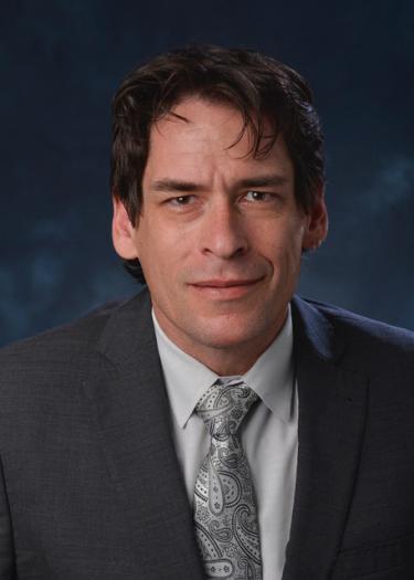 CU Boulder professor, Jewish Studies Brian Catlos