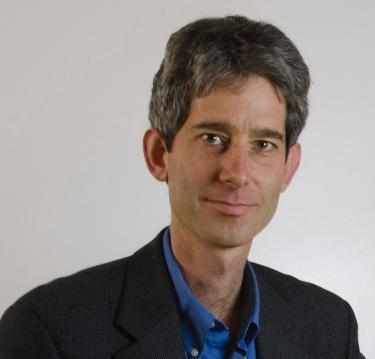 Yonatan Malin