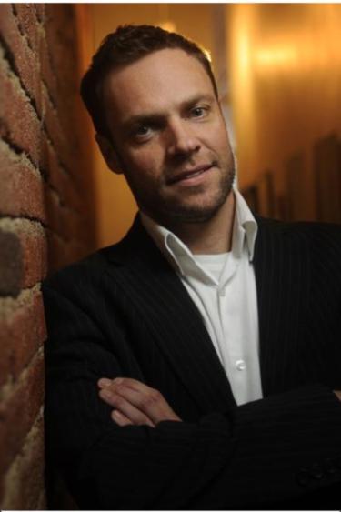 David Dadone