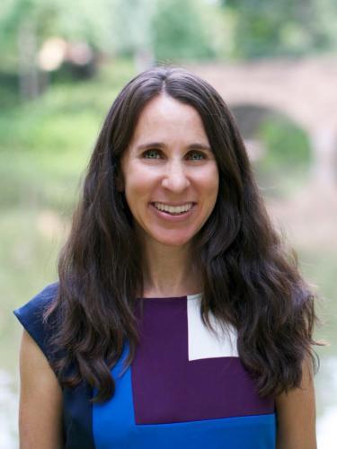 Lisa Schwartz