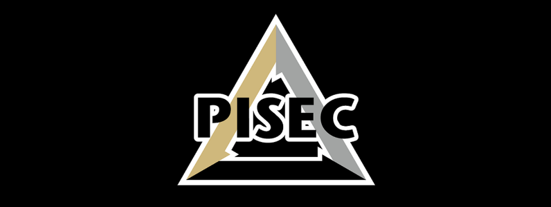 PISEC logo