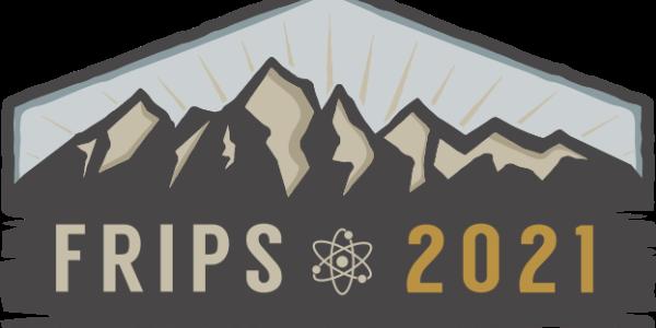 FRIPS logo 2021