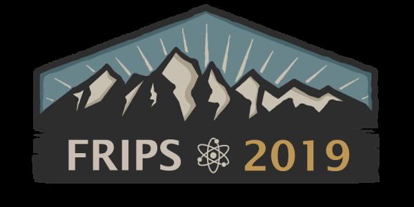 FRIPS logo 2019