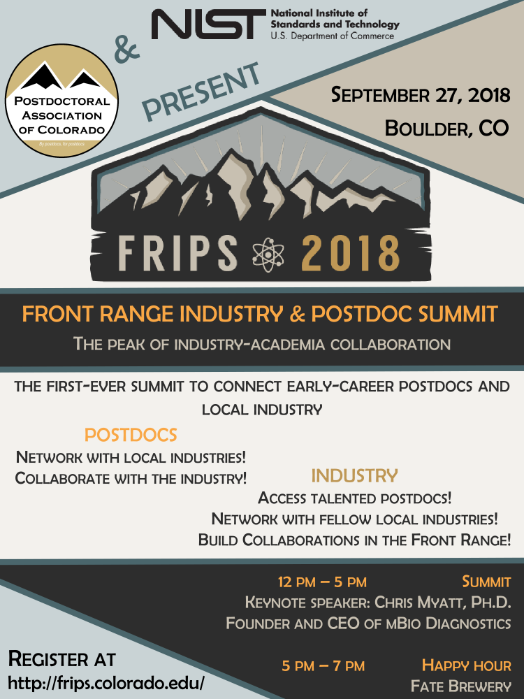 frips2018