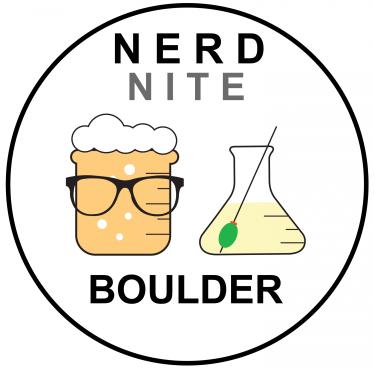 nerdnite logo