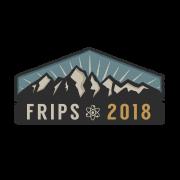 fripslogo2018