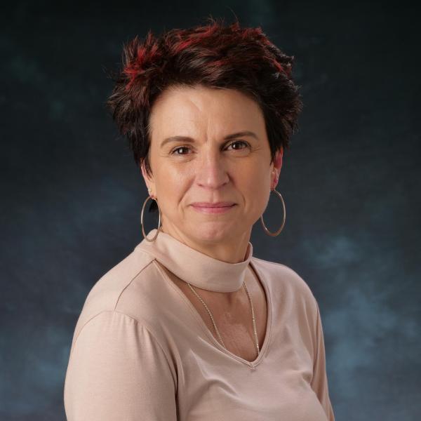 Susan Furst