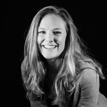 Jessica Hoehn