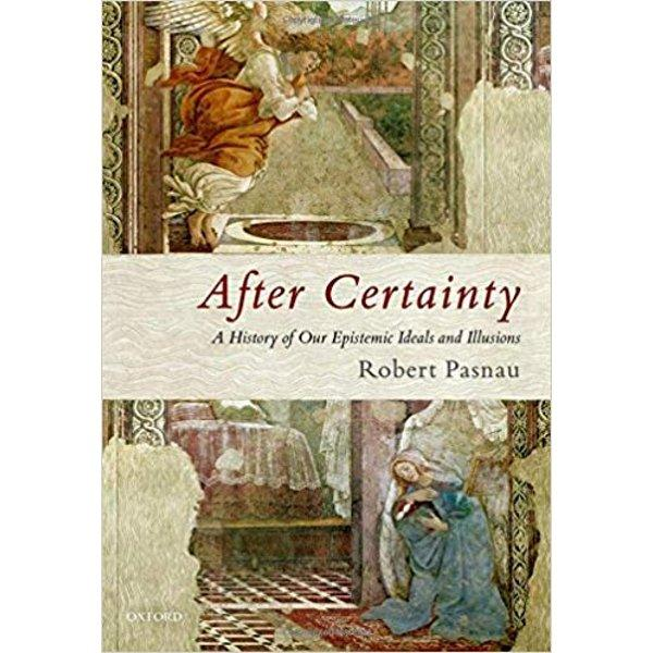 After Certainty