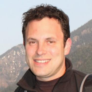 Josh Lannin