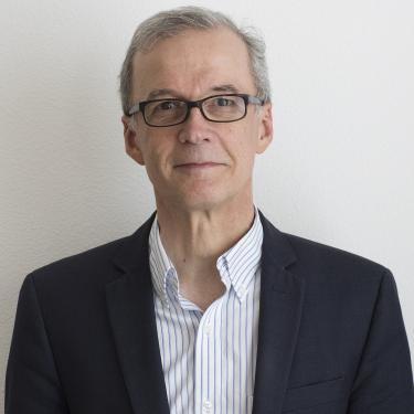 Matthias Steup