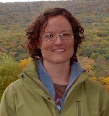 Heather Demarest