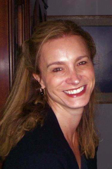 Laura Michaelis