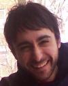 Shane Melnitzer