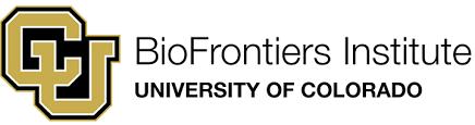 Biofrontiers logo