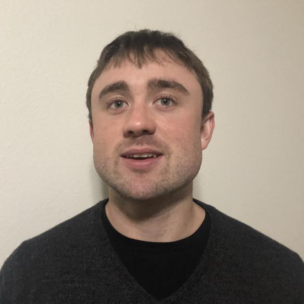 Profile image of Daniel Steckhahn
